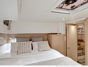 L39 cabina