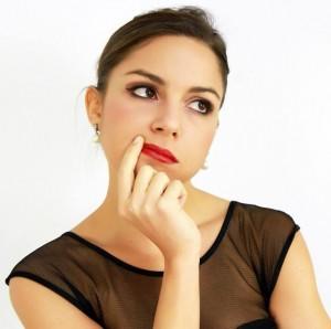 Serena Giacomin