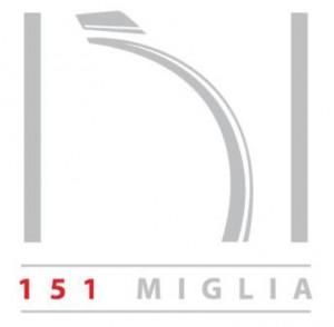 Bando_di_Regata_151_Miglia_2014-1