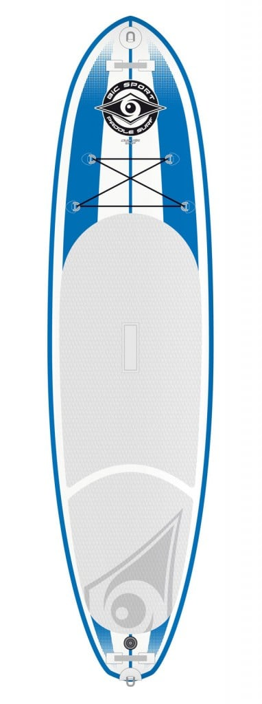 BIC_SUP_-Stand_Up_Paddle_gonflable_10_0_SUP_Air_p_24-25032013