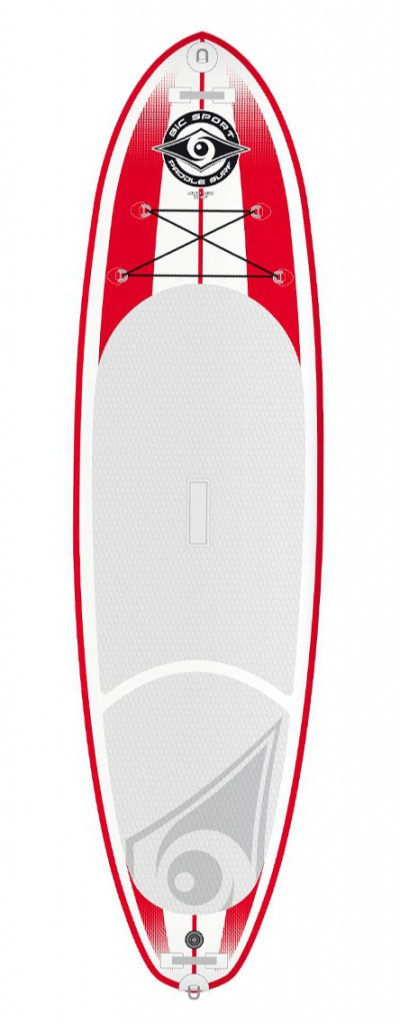 stand-up-paddle-gonflable-bic-10-6-air-pagaie-sup-offerte