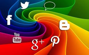 social media marketing porti turistici
