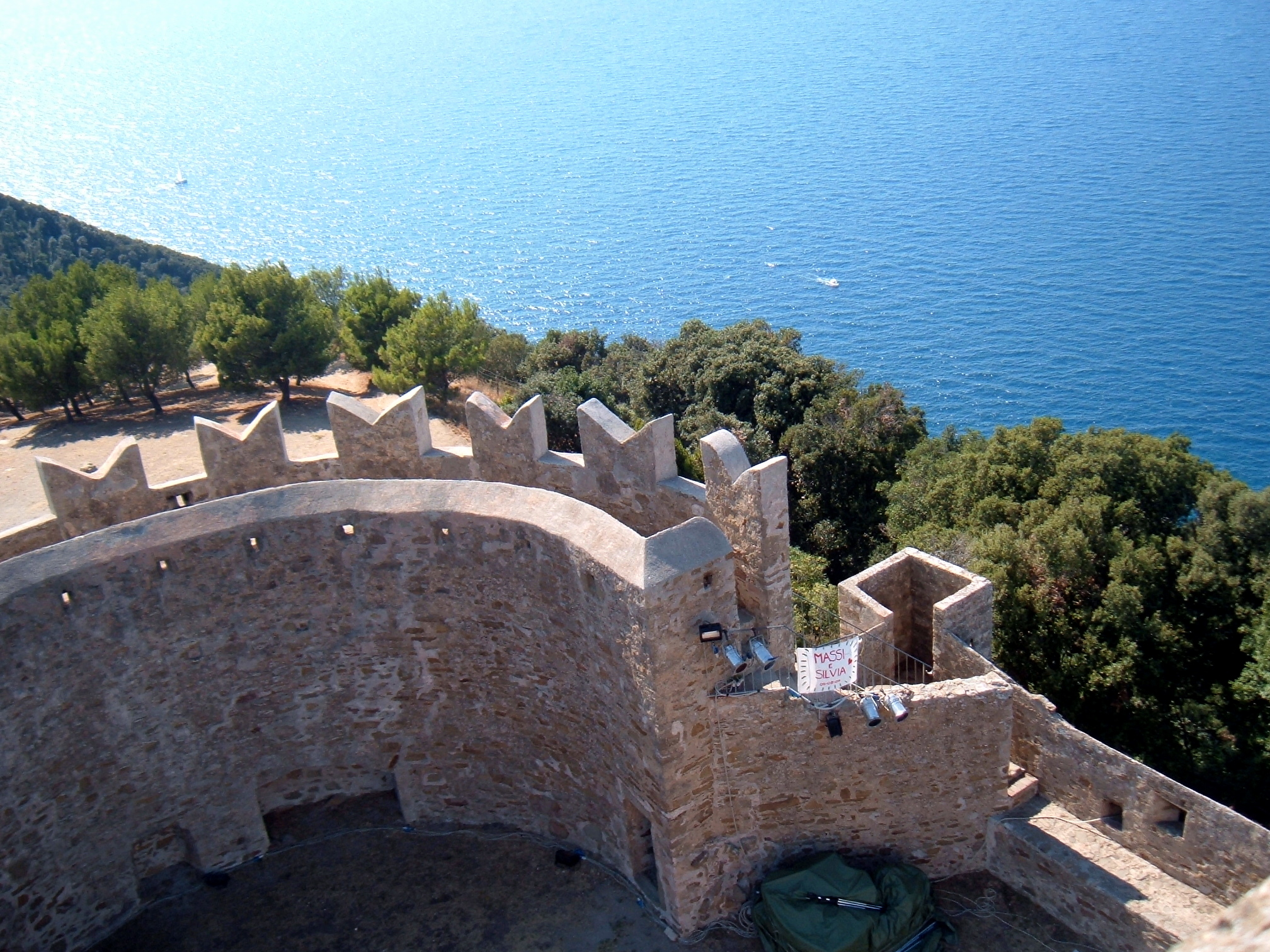 Castle_of_Populonia_-_From_the_tower