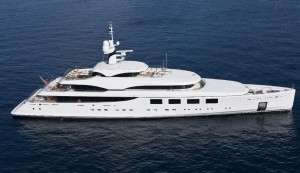 FB252-Nataly-Superyacht-by-Benetti-4