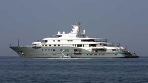 radiant-motor-yacht
