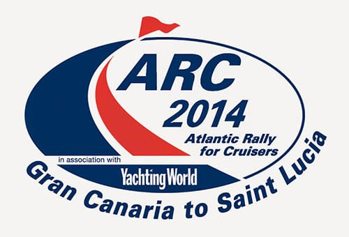 ARC regata