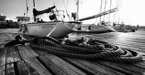 Sondaggio costo posto barca