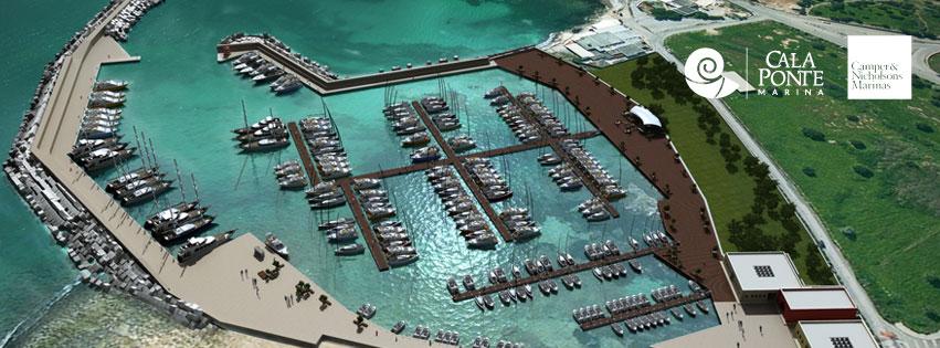 nuovi porti turistici 2014