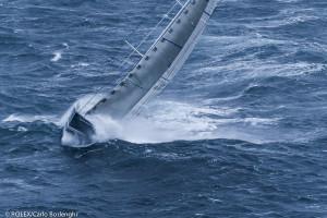 barca più sicura