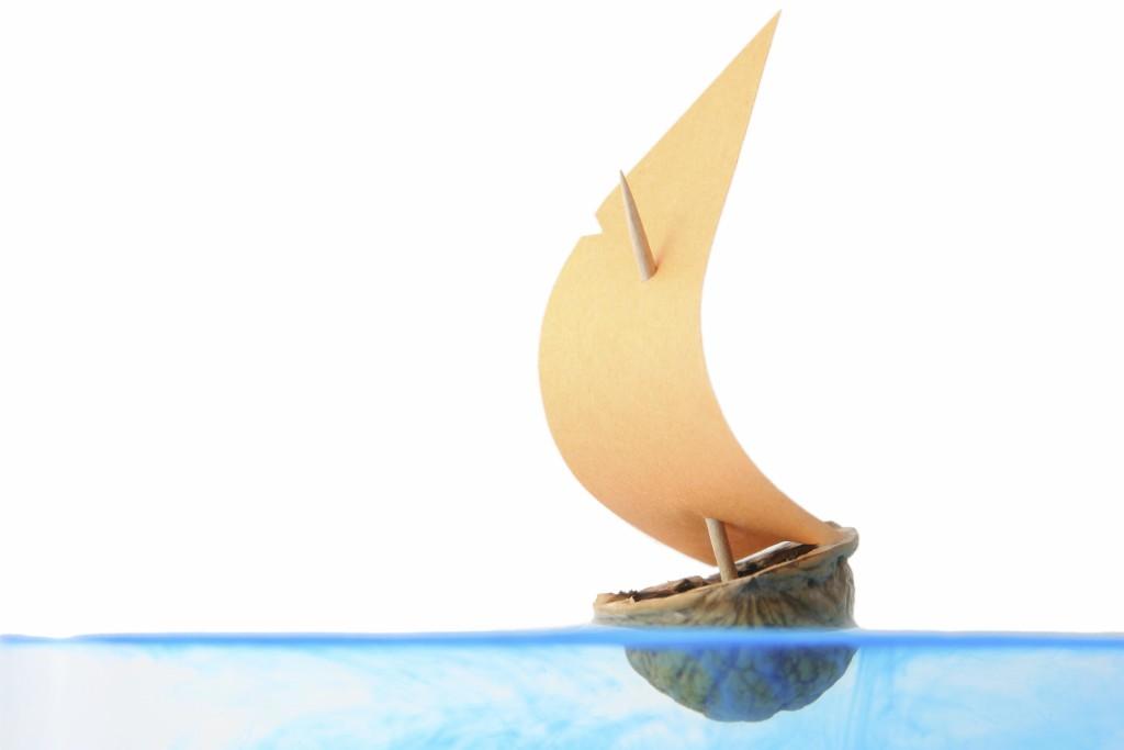 barca più sicura al mondo