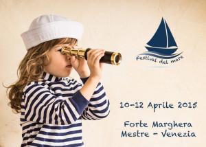 festivaldelmare2015