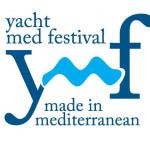 yacht-med-festival-1024x614