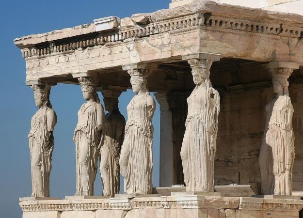 Atene (2)