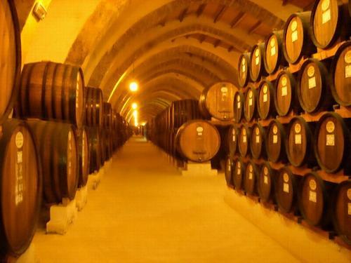 marsala-3-marsala-citta-vino