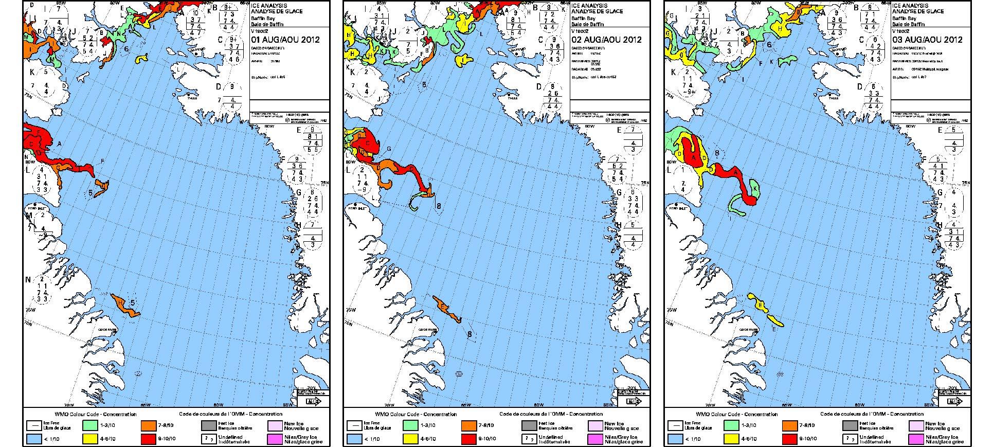 mappa-del-ghiaccio-passaggio-a-nord-ovest-best-explorer