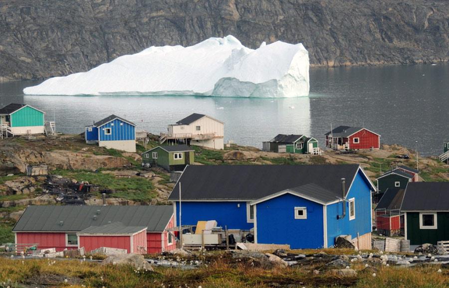 passaggio-a-nord-ovest-popolo-inuit