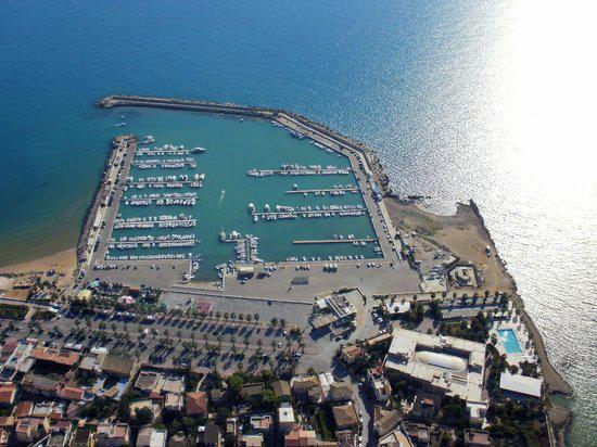 Club-Nautico-Mare-Nostrum_2