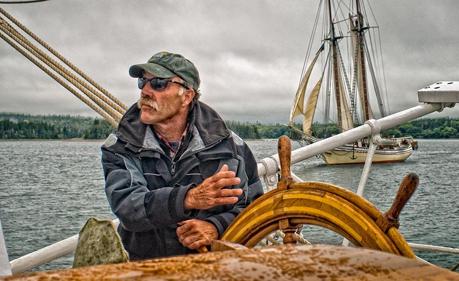 sapersi-arrangiare-in-barca