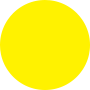 Bollino giallo