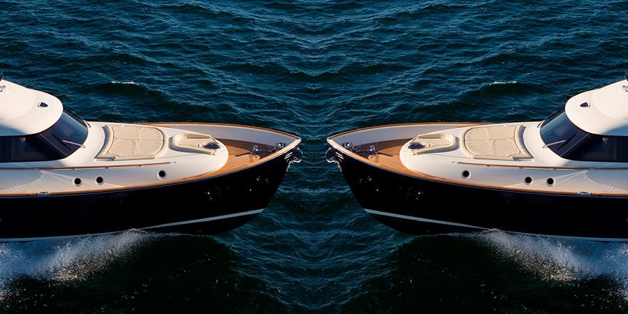 acquisto-o-noleggio-barca-cosa-conviene-fare