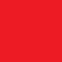 bollino rosso
