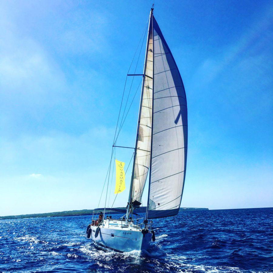 Perch scegliere le cinque terre per la vacanza in barca a for Barca a vapore per barche da pesca