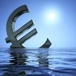 Porti turistici italiani in difficoltà. Ma è davvero tutta colpa della crisi?