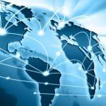 Il Web Marketing spiegato ai porti turistici #OOweb1