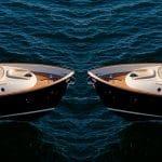 Comprare o noleggiare la barca, l'eterno dilemma