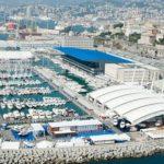 55 Anni di Salone Nautico Internazionale di Genova