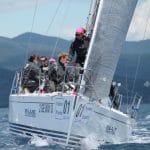 Women's Sailing Cup, la Vela è Donna
