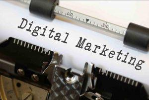 Trasferomazione digitale nel settore dell'industria degli yacht